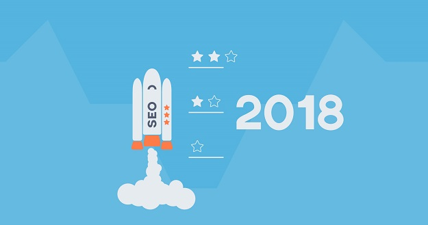 The 8 Most Important Search Engine Ranking Factors of 2018