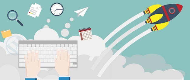 Easy Tips on How to Speed Up the Website Performance