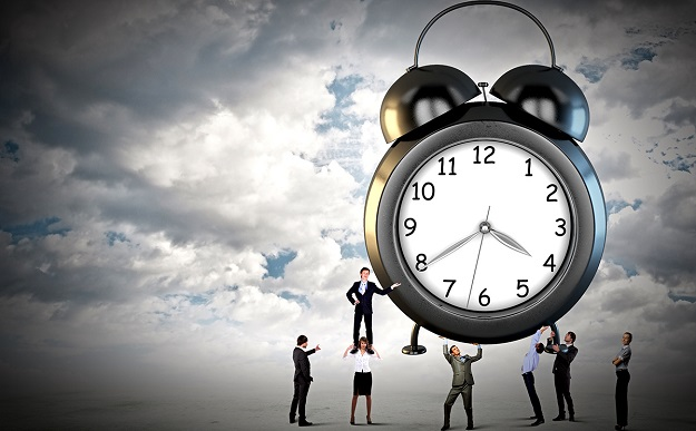 Project Time Management: Strategies for Improved Performance