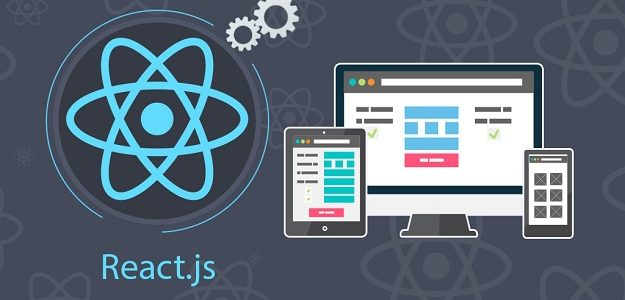 4 Tips for Developing Mobile Apps with React.JS Development