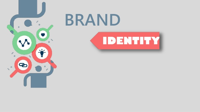 Top 5 Brand Identity Tricks to Improve Your Marketing Success