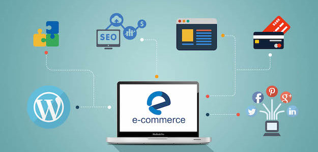 6 Tips for Creating an Ecommerce Website that Customers Will Love