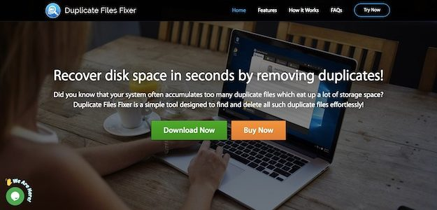 5 Duplicate File Finder Tools You Shouldn't Miss