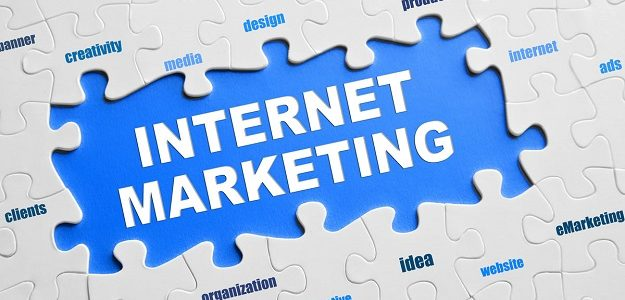 Basic Steps to Improve the Quality of Your Internet Marketing