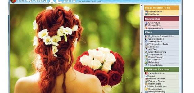 When do You Need a Photo Editing Software?