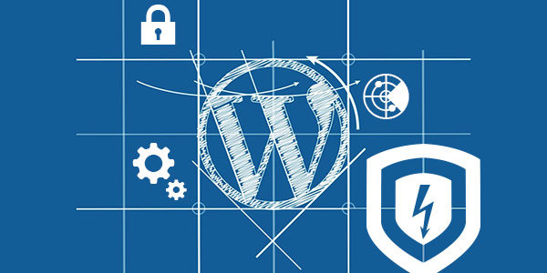 5 Reasons Why WordPress is Always the Best Option for Your Blog