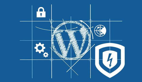 5 WordPress Development Blogs You Should be Reading