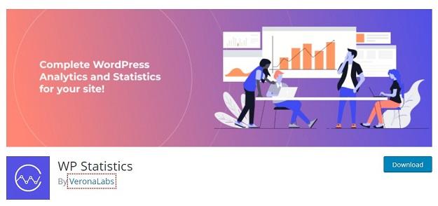 5 Best Google Analytics Plugins for your WordPress Website