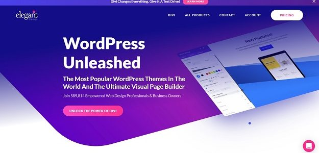 5 Must-Have Directories Listing WordPress Templates In 2019
