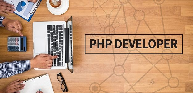 Things to Consider While Hiring a PHP Developer
