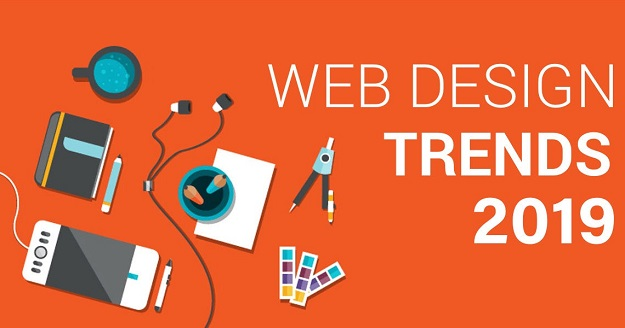 Top 10 eCommerce Web Design Trends to Implement In 2019