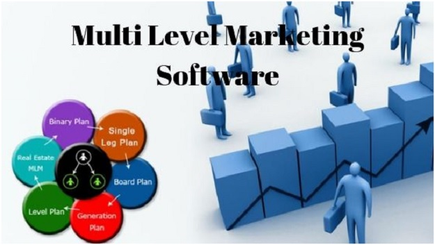 9 Important Need of Multi-Level Marketing Software in MLM Business