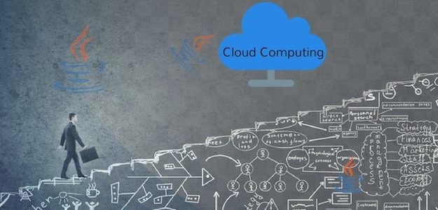 How Java is Meeting the Demands of Developers with Cloud Development Tools?
