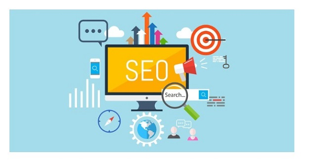 Top Key SEO Trends to Drive Organic Traffic in 2021