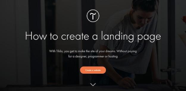 best web design tool