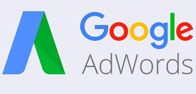 Why Your Google Adword Campaign Isn't Generating ROI?