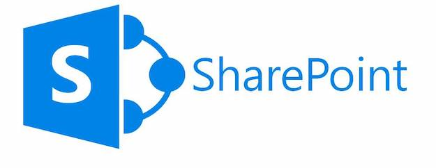 Reasons to Use SharePoint as Your Document Management System