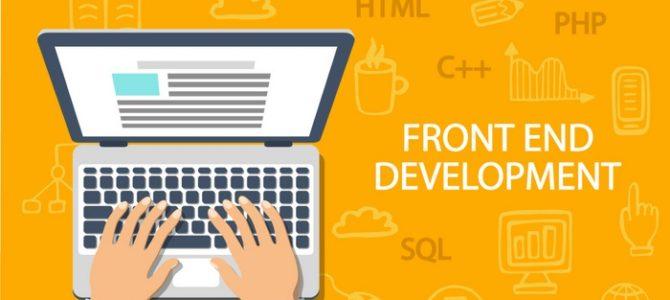 Top 5 Software Development Blogs You Should Follow in 2021