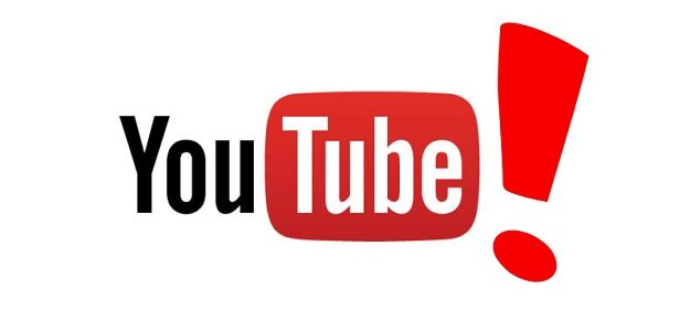 How To Grow Your YouTube Channel with Galaxy Marketing