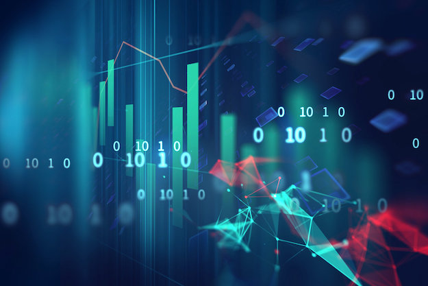 Reasons Why Data Analytics is Important in Sales & Marketing