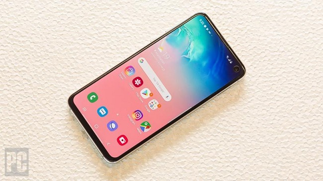 Pro Tips to Purchase a Brand New Smartphone in 2020