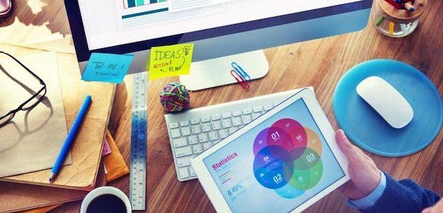 6 Complex Creative Tasks Startups Should Leave to Agencies