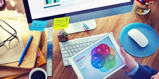 creative tasks startups