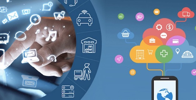Enterprise Mobility: 5 Reasons to Implement Enterprise Mobility Apps