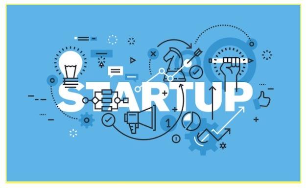 Top 10 Startup Mistakes to Avoid as an Entrepreneur