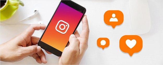 Tips to Get Free Instagram Followers