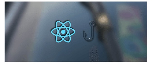 React Hooks and the Unknown Facts About Version 16.8