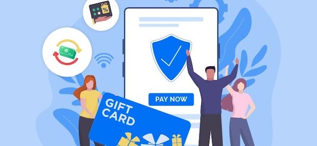 8 Reasons Why You Need a Mobile Wallet Brand Loyalty Strategy
