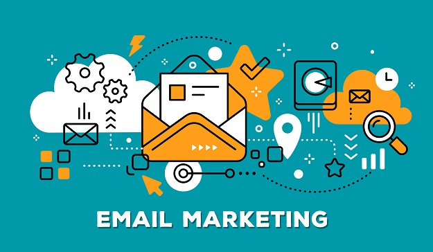 Importance of Email Marketing for Better Conversion Rate