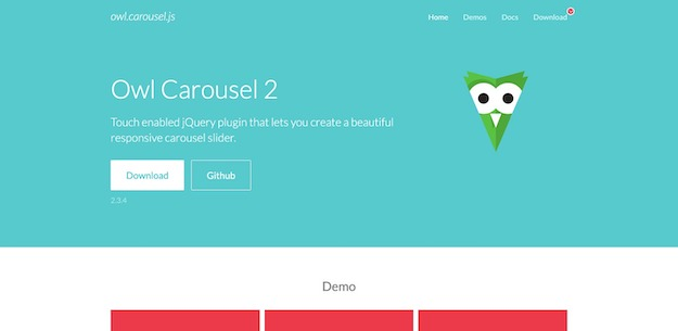 5 Most Used jQuery Plugins for Front-End Software Development