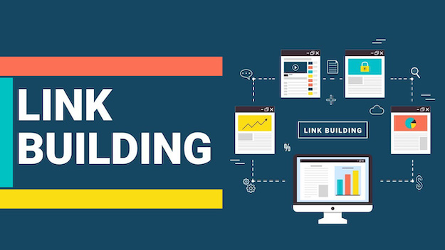 Here's How the Right Link Building Agency Can Help You Analyze Link Quality
