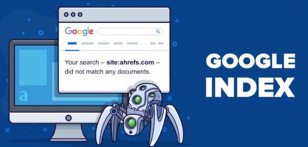 10 Ways to Get Your WordPress Website Indexed By Google