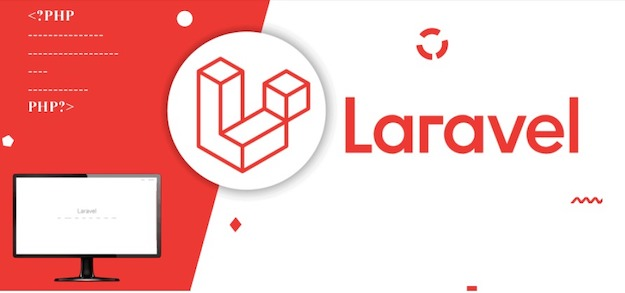 Top 11 Key Features of Laravel Framework in 2021!