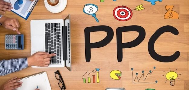 Top PPC Marketing Agency Trends in 2021
